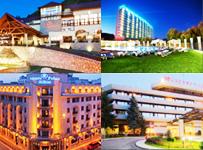 TURIZMRU официальный сайт портала об отдыхе путешествиях