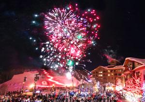 Картинки по запросу новый год в Болгарии